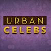 UrbanCelebs