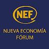 Nueva Economia Forum SL