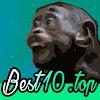 Best10.Top