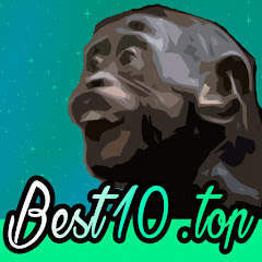Best10.Top