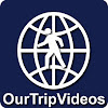OurTrip Videos