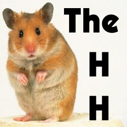 TheHamsterHideout