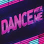 DANCE WITH ME Albania