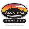 AlcatrazCruises