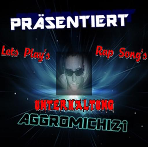 AggroMichi21