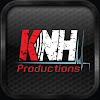 KNH Productions