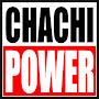 chachipower