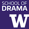 University of Washington School of Drama