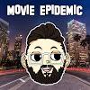 Movie Epidemic
