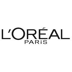L'Oréal Paris España