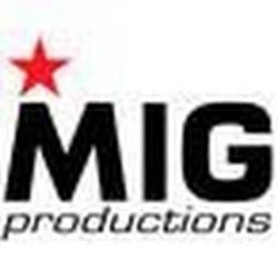 MIGProductionsTV