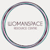 Womanspace Resource Centre