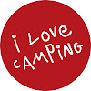 Gebetsroither Camping