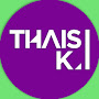Thais H.
