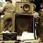 Carlton Patterson and King Tubby - Topic