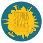 Stephenbigger.com