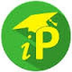 iProfIndia
