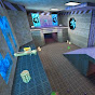 Quake 2 LMCTF