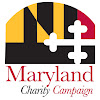 Maryland Charity Campaign