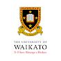 UniversityWaikato