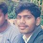 Vikkey Vishwakarma service