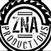 ZNA Productions