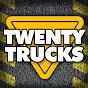 twentytrucks