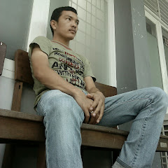 Cover Profil Pahlawan Pardede