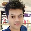 Pawanvir Singh Yadav