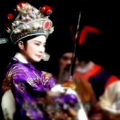 Hung-Fei Wu