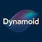 Dynamoid Apps