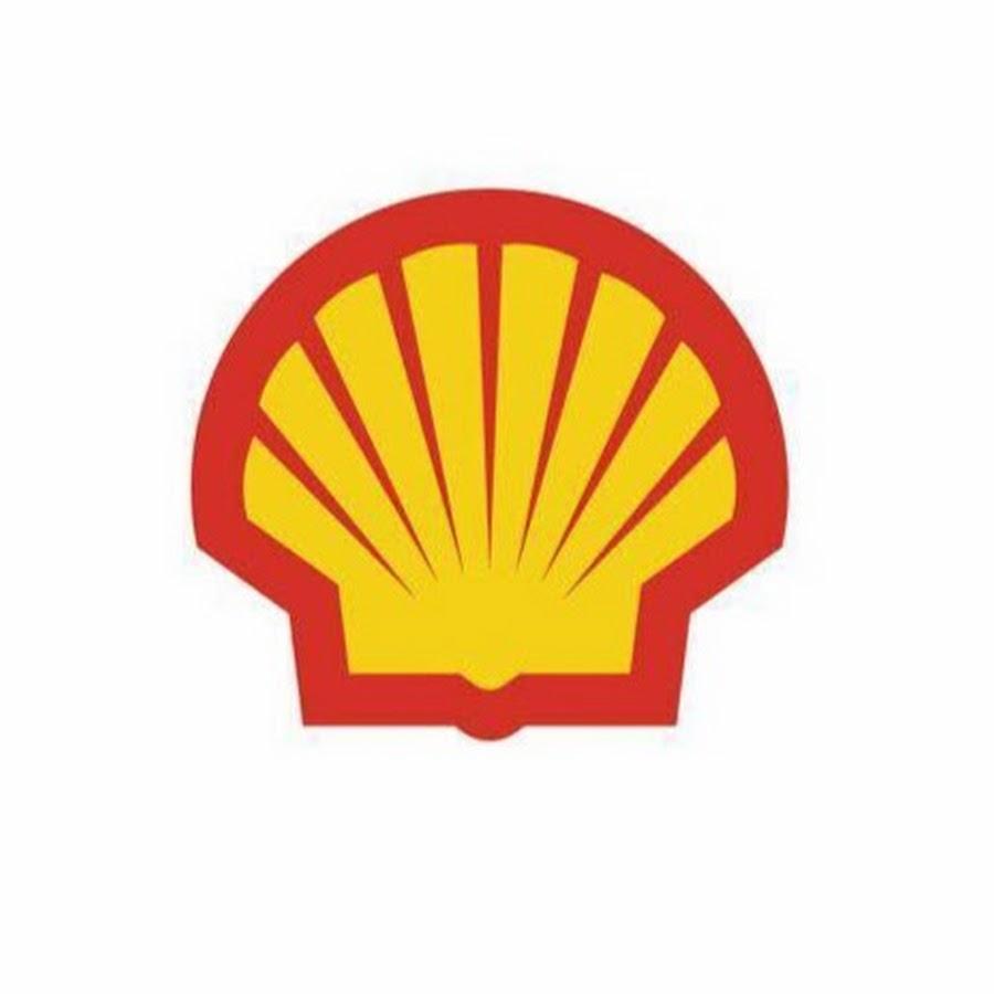 Shell Youtube