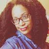 Anisha Robinson Keeys