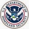 ushomelandsecurity