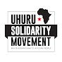 Uhuru Solidarity