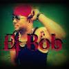 Luis Black La Potencia El Bob