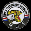 Taekwondo Channel