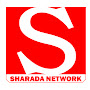 SHARADA NETWORK