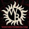 WinchesterBroscom