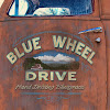 bluewheeldrive