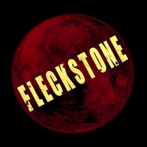 MrFleckstone