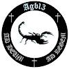 AgB13