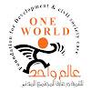 OneWorldFoundation1