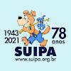 SUIPA Soc União Int Prot Dos Animais