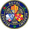 Belfast Royal Academy