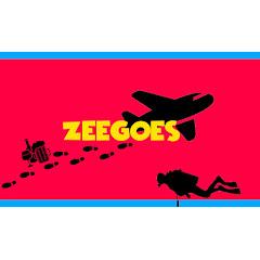 ZeeGoes