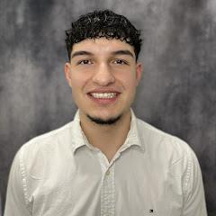 Jonny Santibanez