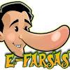 Efarsas