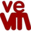 VeValmezu