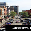 downtownfargond